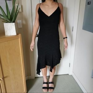 Midi Maria Bonita dress